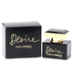 Dolce & Gabbana The One Desire for Women EDP - 1oz, One Size