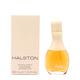 Halston for Women EDC - 1oz, One Size