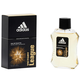 Adidas Victory League for Men EDT - 3.4oz, One Size
