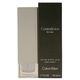 Calvin Klein Contradiction Men - EDT Spray 1.7oz, One Size