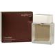 Calvin Klein Euphoria for Men EDT - 3.4oz, One Size