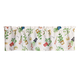 Potted Herbs Valance by OakRidge™ Kitchen Gallery, One Size