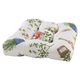Potted Herbs Chair Pad by OakRidge™ Kitchen Gallery, One Size