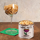 Merlot Wine Nuts - 11 Oz.