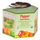 Pepper Patio Garden, One Size