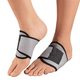 Adjustable Compression Arch Support, 1 Pair, One Size