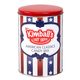 American Classics Candy Mix by Mrs. Kimball's Candy Shoppe™, One Size