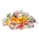 American Classics Refill by Mrs. Kimball's Candy Shoppe™, One Size
