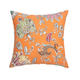 Martinique Outdoor Pillow, One Size