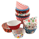 All Seasons Cupcake Liners, 300 count, One Size