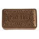 Pine Tar Soap, 3 Pack, One Size