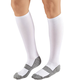 Cooling Compression Socks, 15-20 mmHg, One Size