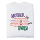 Mother T-Shirt, One Size