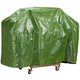 Wagon Grill Cover, 60