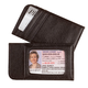 RFID Scan Safe Sleeve, One Size