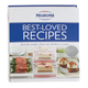 Philadelphia Best Loved Recipes, One Size