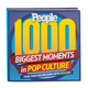 People: 1,000 Biggest Moments in Pop Culture, 1974-2011, One Size
