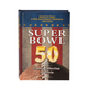 Super Bowl 50 Classic Collection of Trivia Book, One Size