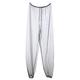 Bug Pants, One Size