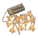 Citronella String Lights, One Size