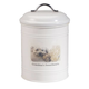 Personalized Retro Canister by Home-Style Kitchen™, One Size