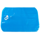 Wheelbarrow Water Bag, One Size