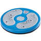 Twister Twist Exercise Disc, One Size