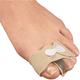 Gel Bunion Toe Wrap, One Size