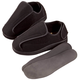 Adjustable Edema Slippers, One Size