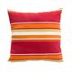 Capri Outdoor Pillow, One Size