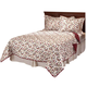 The Virginia Reversible Comforter by OakRidge™, One Size