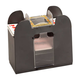 Automatic Card Shuffler 6 Deck, One Size