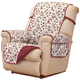 The Virginia Recliner Protector by OakRidge™, One Size