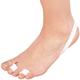 Toe Straightener, One Size