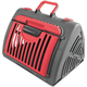Collapsible Pet Carrier, One Size