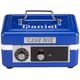 Personalized Children's Cash Box, One Size