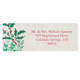 He is the Way Address Labels Set of 200, One Size
