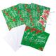 Flat Gift Wrap Kit, One Size