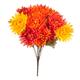 Multicolored Mum Bush by OakRidge™ Outdoor, One Size