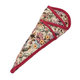 Tapestry Scissors Holder, One Size