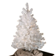 All Season Artificial Decorative Tree