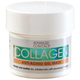 Advanced Clinicals Collagen Anti-Aging Gel Mask, One Size