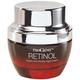 Progenix™ Retinol Potent Anti-Wrinkle Night Cream, One Size