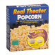 Real Theater™ Popcorn 5 pack, One Size