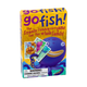 Go Fish! Card Game, One Size