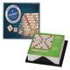 Scrabble™ 365 Desk Calendar, One Size