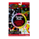 Scratch Art by Melissa & Doug™ Combo Pack, One Size