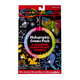 Scratch Art by Melissa & Doug™ Holographic Pack, One Size