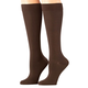 Healthy Steps™ Compression Socks 8-15 mmHg, 3 pair, One Size