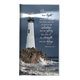 Lighthouse 2 Year Planner, One Size